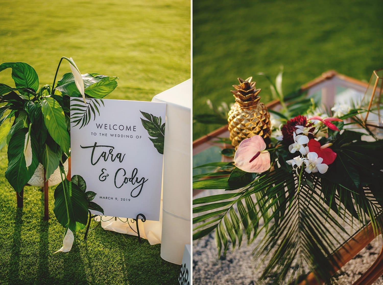 ulele-wedding-tampa-fl-0091.jpg