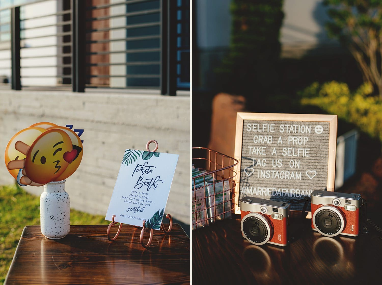 ulele-wedding-tampa-fl-0093.jpg