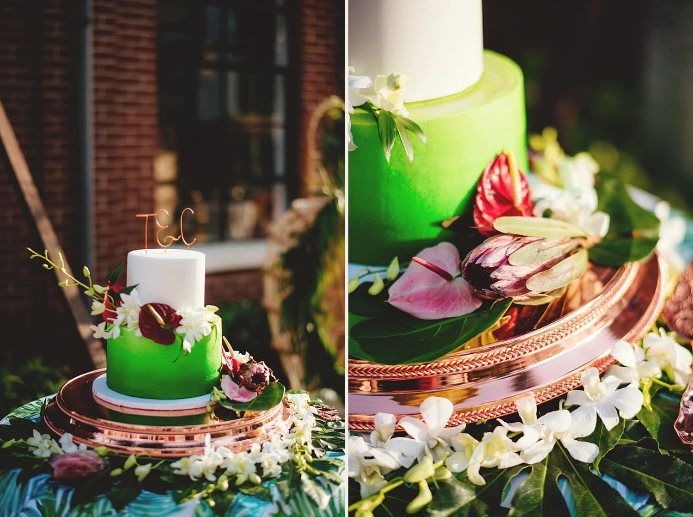 ulele-wedding-tampa-fl-0094.jpg