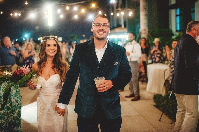 ulele-wedding-tampa-fl-0096.jpg