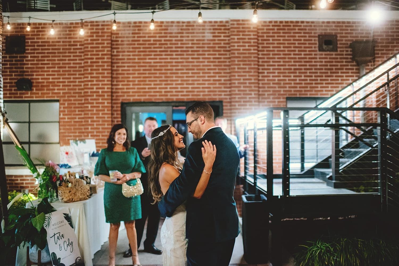 ulele-wedding-tampa-fl-0097.jpg