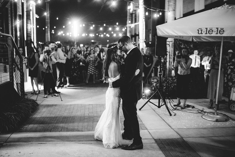ulele-wedding-tampa-fl-0098.jpg