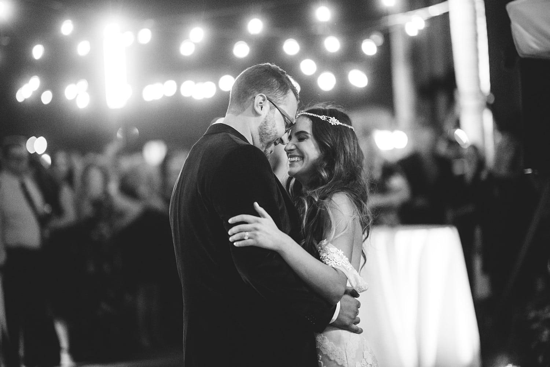 ulele-wedding-tampa-fl-0099.jpg