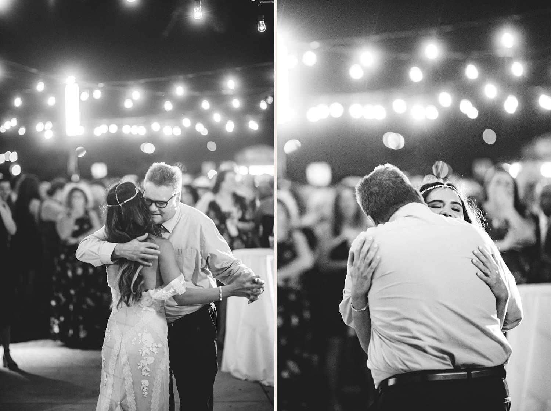ulele-wedding-tampa-fl-0101.jpg