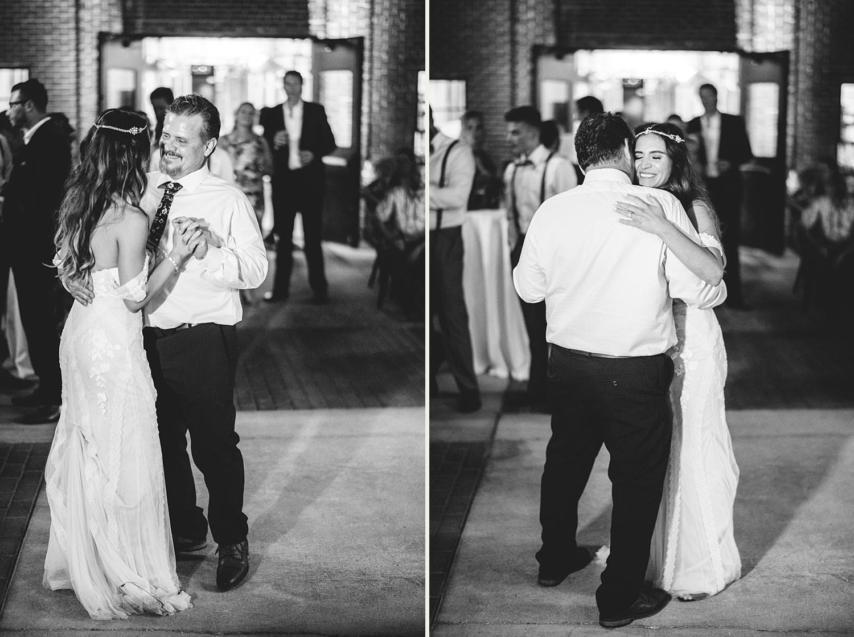 ulele-wedding-tampa-fl-0100.jpg