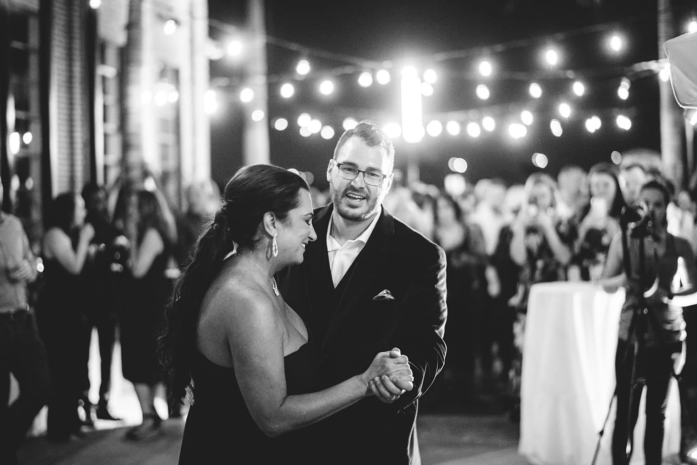 ulele-wedding-tampa-fl-0102.jpg
