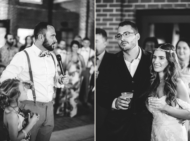 ulele-wedding-tampa-fl-0104.jpg