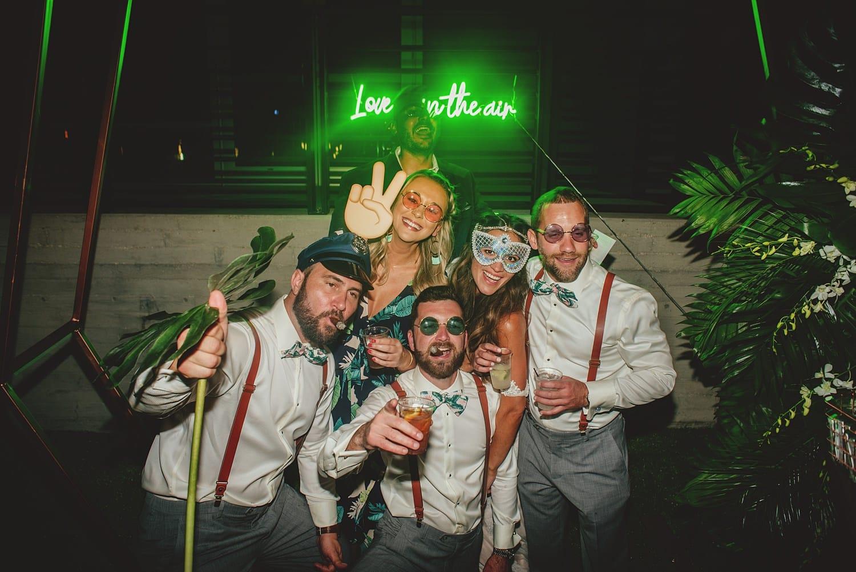 ulele-wedding-tampa-fl-0112.jpg