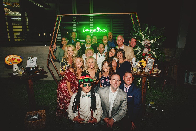 ulele-wedding-tampa-fl-0113.jpg