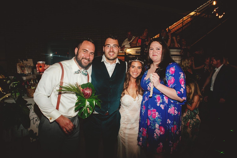 ulele-wedding-tampa-fl-0114.jpg
