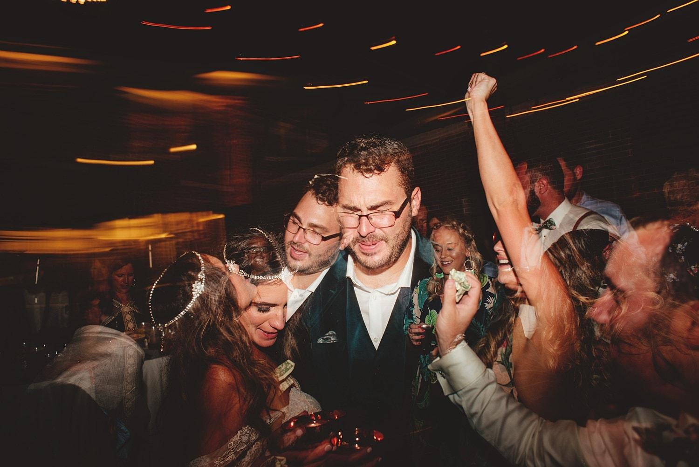 ulele-wedding-tampa-fl-0119.jpg