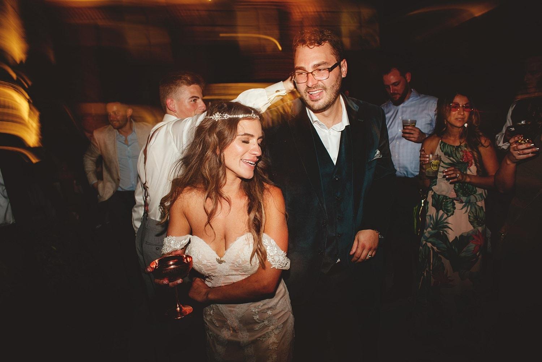 ulele-wedding-tampa-fl-0120.jpg