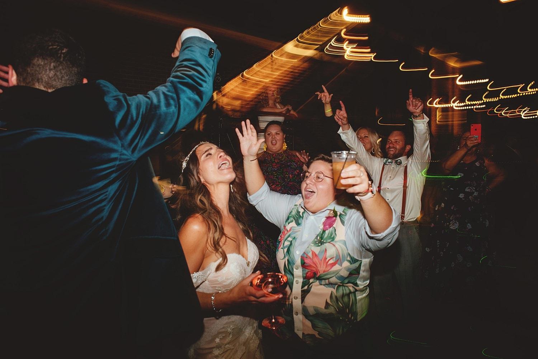 ulele-wedding-tampa-fl-0121.jpg
