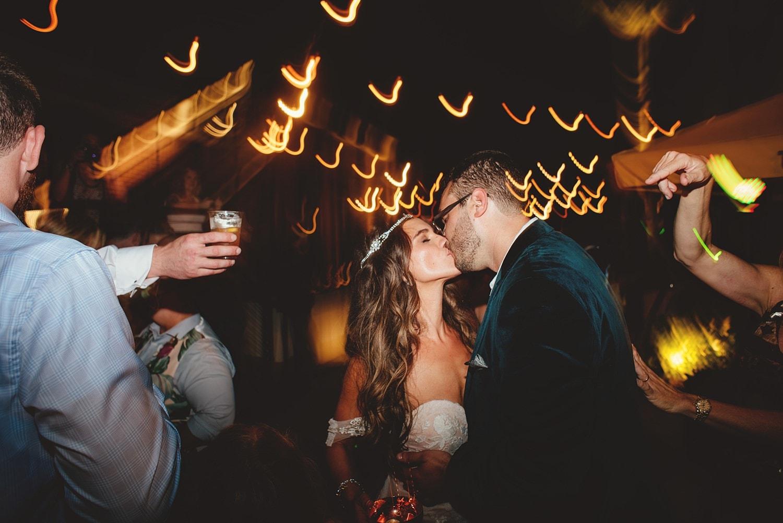 ulele-wedding-tampa-fl-0123.jpg
