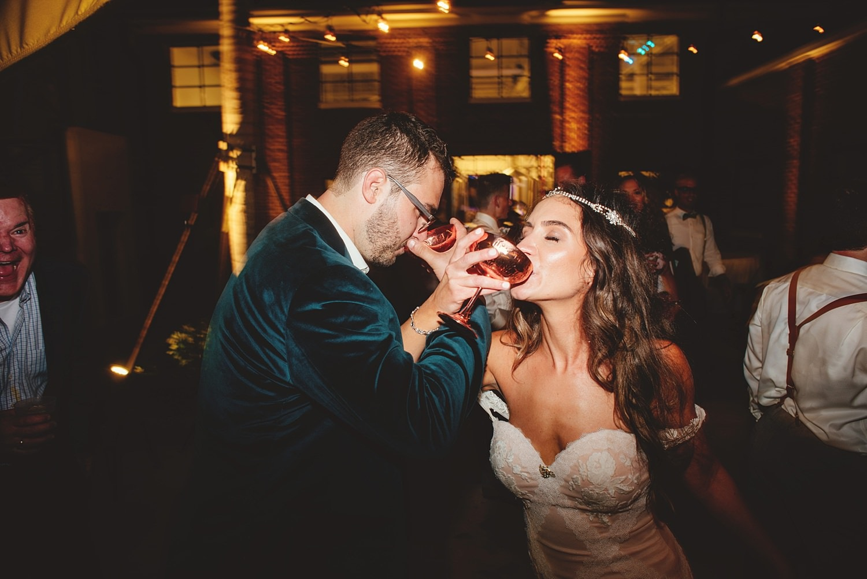ulele-wedding-tampa-fl-0124.jpg