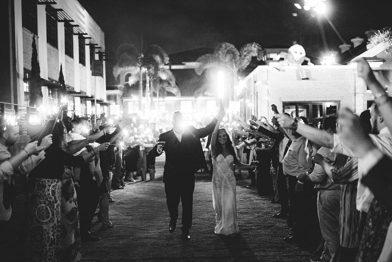 ulele-wedding-tampa-fl-0125.jpg