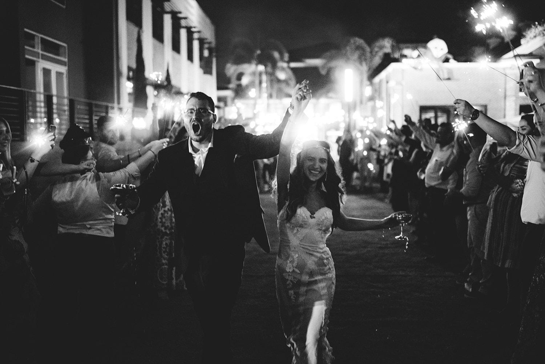 ulele-wedding-tampa-fl-0126.jpg