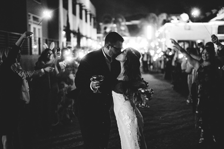 ulele-wedding-tampa-fl-0127.jpg