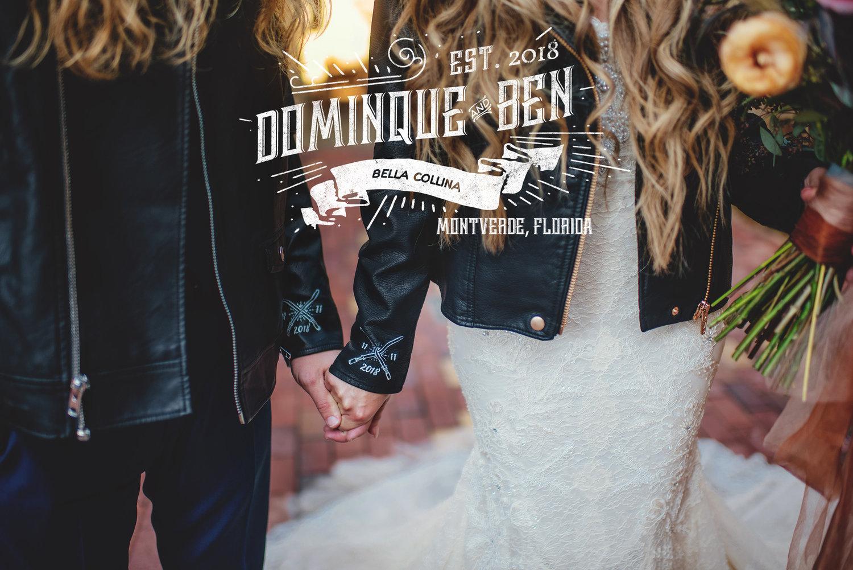 boho bella collina wedding