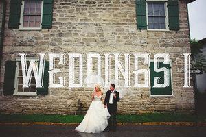 tampa_wedding_photographers_26883c89914dbac75c713d2be2e4b490.jpg