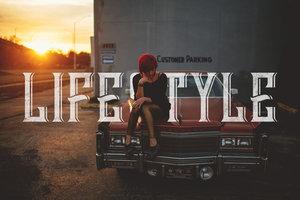 jason mize lifestyle photography