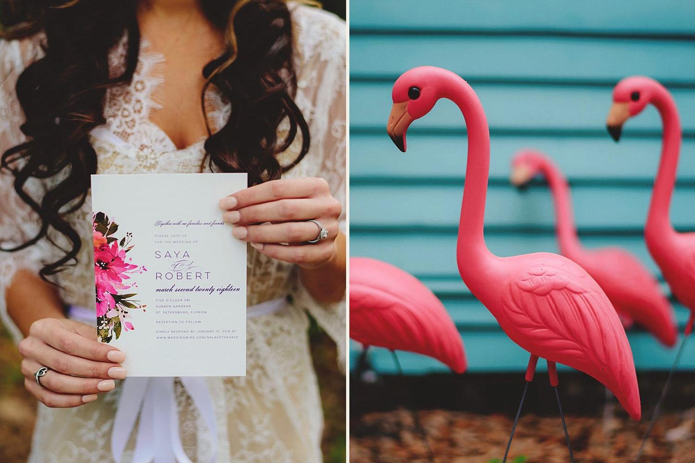 sunken-gardens-romantic-wedding-photos-0003.JPG