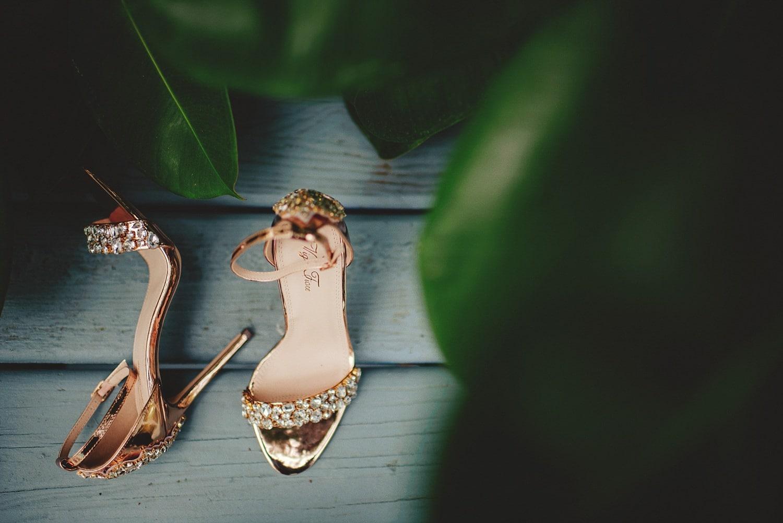 sunken-gardens-romantic-wedding-photos-0012.JPG