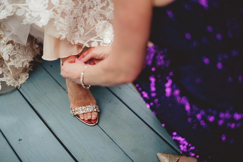 sunken-gardens-romantic-wedding-photos-0017.JPG