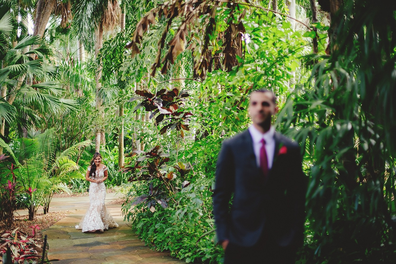 sunken-gardens-romantic-wedding-photos-0036.JPG