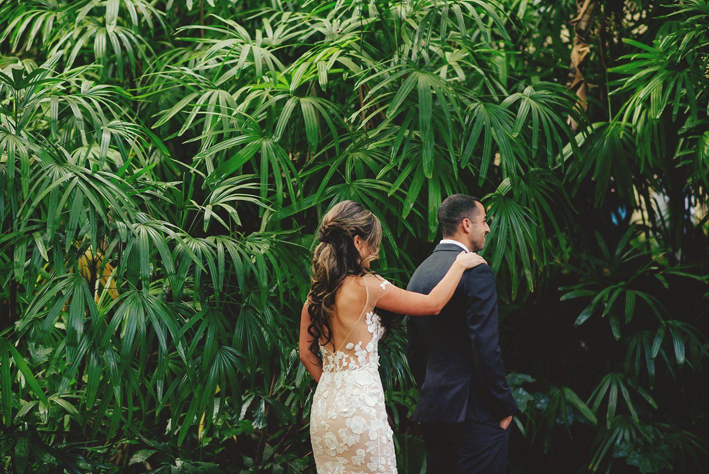 sunken-gardens-romantic-wedding-photos-0037.JPG