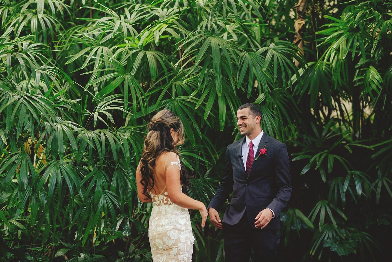 sunken-gardens-romantic-wedding-photos-0038.JPG