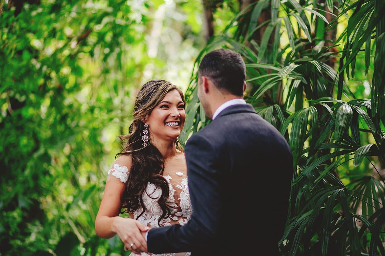 sunken-gardens-romantic-wedding-photos-0041.JPG