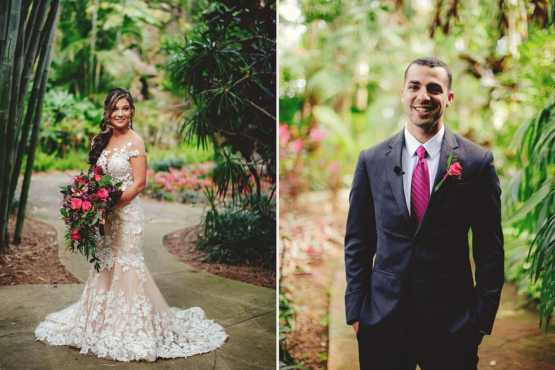 sunken-gardens-romantic-wedding-photos-0043.JPG
