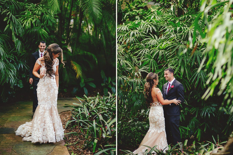 sunken-gardens-romantic-wedding-photos-0042.JPG