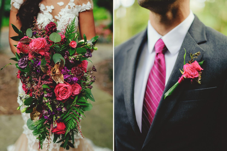 sunken-gardens-romantic-wedding-photos-0044.JPG