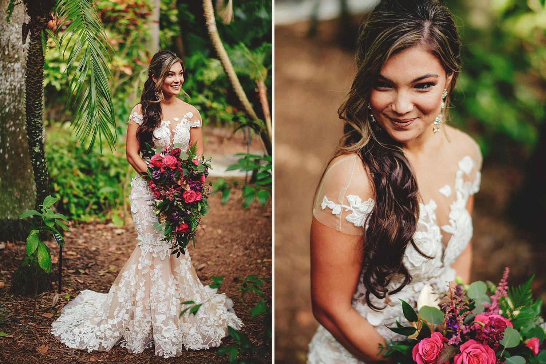 sunken-gardens-romantic-wedding-photos-0045.JPG