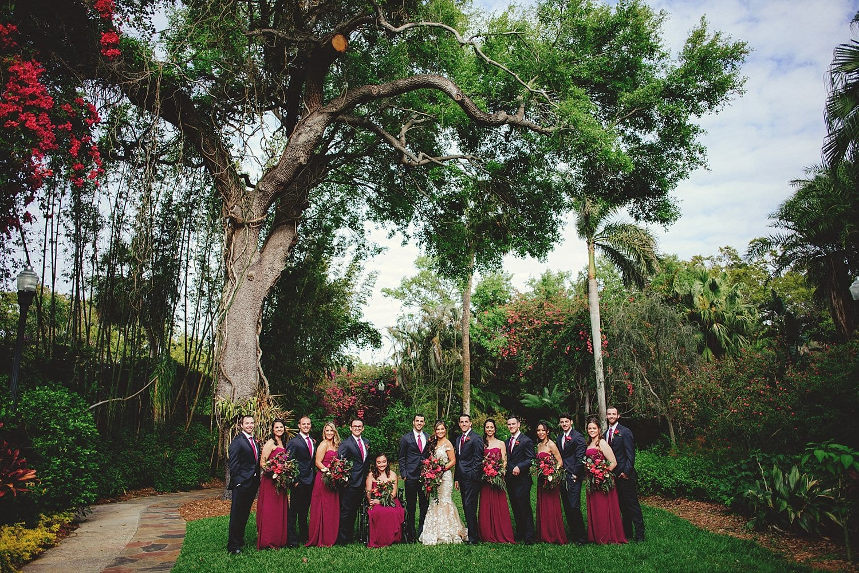 sunken-gardens-romantic-wedding-photos-0050.JPG