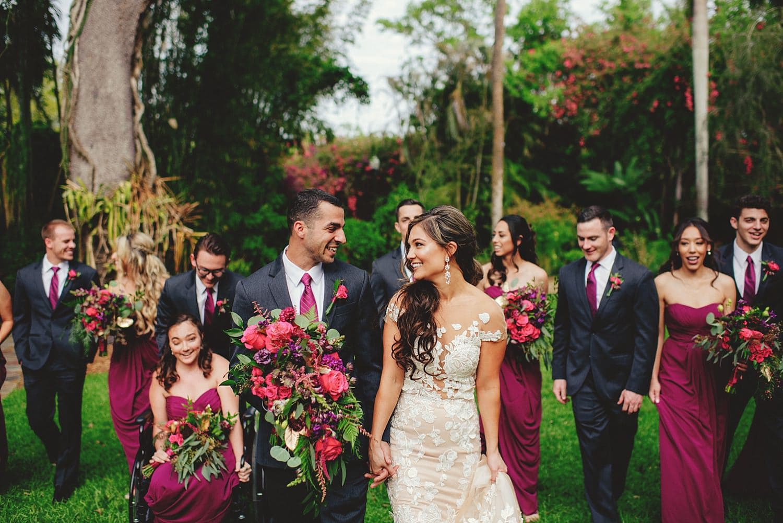 sunken-gardens-romantic-wedding-photos-0051.JPG