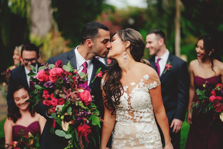 sunken-gardens-romantic-wedding-photos-0052.JPG