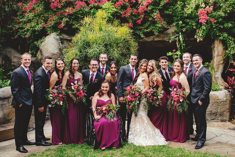 sunken-gardens-romantic-wedding-photos-0053.JPG