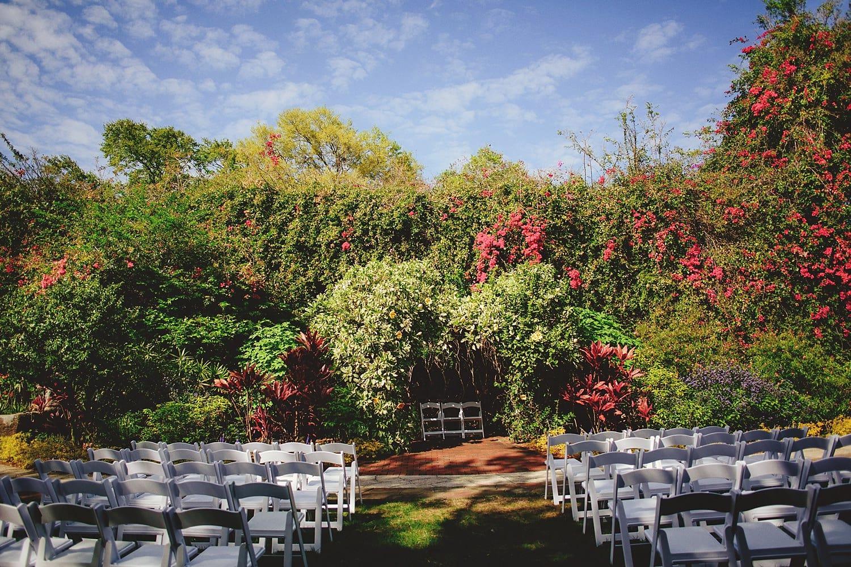 sunken-gardens-romantic-wedding-photos-0054.JPG