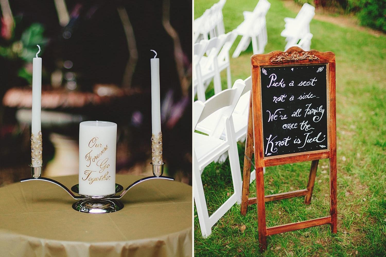 sunken-gardens-romantic-wedding-photos-0055.JPG