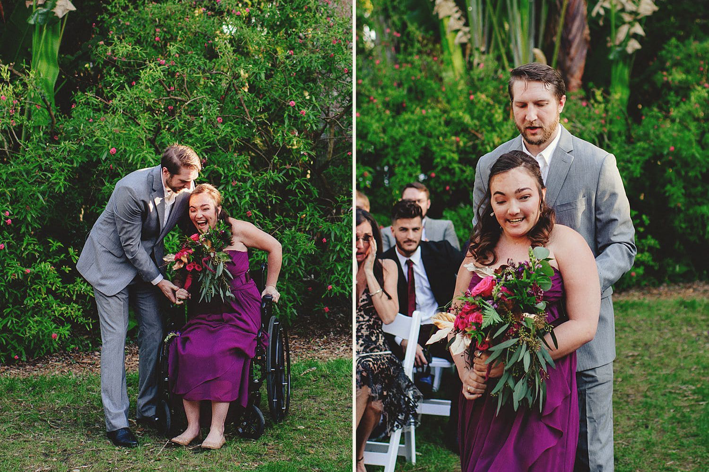sunken-gardens-romantic-wedding-photos-0057.JPG
