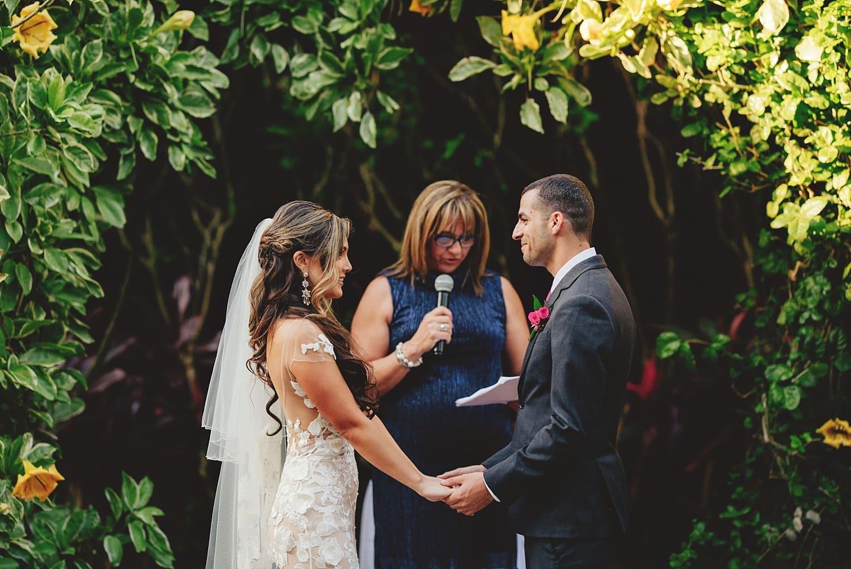 sunken-gardens-romantic-wedding-photos-0060.JPG