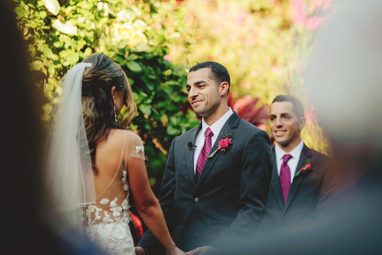 sunken-gardens-romantic-wedding-photos-0061.JPG