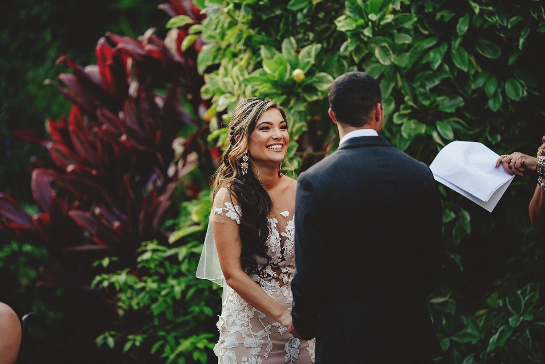 sunken-gardens-romantic-wedding-photos-0062.JPG