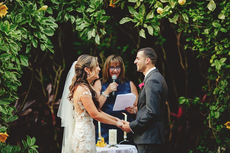 sunken-gardens-romantic-wedding-photos-0064.JPG