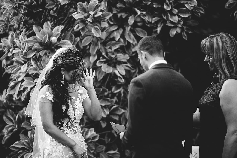 sunken-gardens-romantic-wedding-photos-0070.JPG