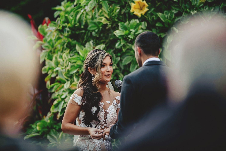 sunken-gardens-romantic-wedding-photos-0072.JPG