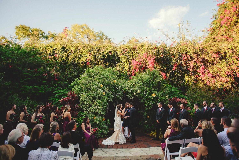 sunken-gardens-romantic-wedding-photos-0071.JPG